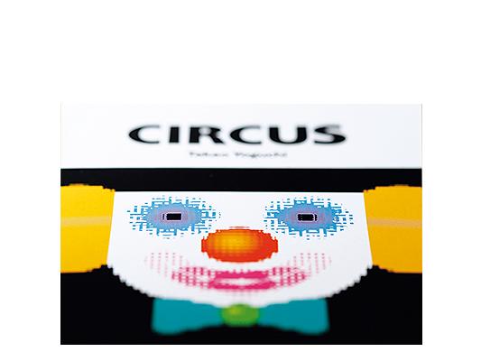 Circus_Buch_2_Naef_Spiele_AG