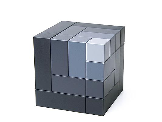 Cubicus_grau_Naef_Spiele_AG_Peer_Clahsen