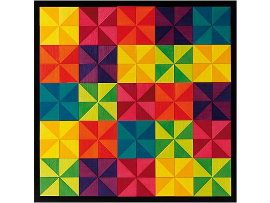 Mosaik_7_Naef_Spiele_AG_Kathrin_Kiener