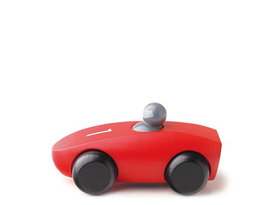 Naef_Car_rot_2_Naef_Spiele_AG_Heiko_Hillig