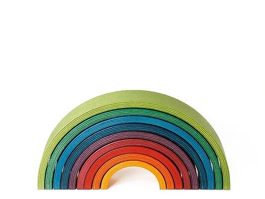 Rainbow_1_Naef_Spiele_AG_Heiko_Hillig