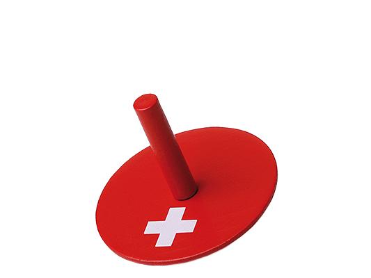 Swiss-Kreisel_1_Naef_Spiele_AG_Heiko_Hillig