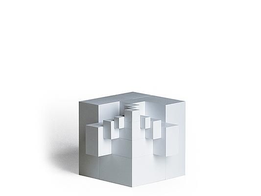 Tectus_1_Naef_Spiele_AG_Jo_Niemeyer
